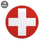 Switzerland 3.5