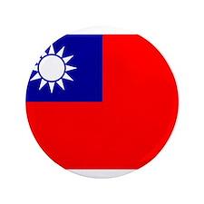 """Taiwan 3.5"""" Button"""