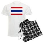 Thailand Men's Light Pajamas