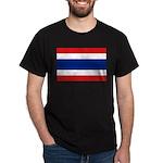Thailand Dark T-Shirt