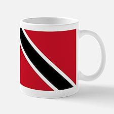 Trinidad and Tobago Mug