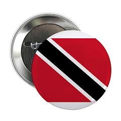 Trinidad and Tobago 2.25