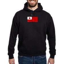 Tonga Hoody
