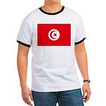 Tunisia Ringer T