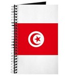 Tunisia Journal