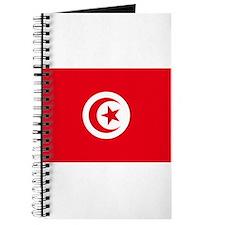 Tunisia Journal
