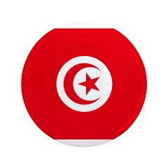 Tunisia 3.5