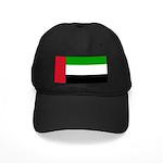 United Arab Emirates Black Cap
