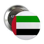United Arab Emirates 2.25