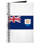 Anguilla Journal