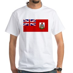 Bermuda Shirt