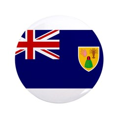 Turks and Caicos Islands 3.5