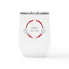 Wales Thermos® Food Jar