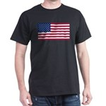 United States of America Dark T-Shirt