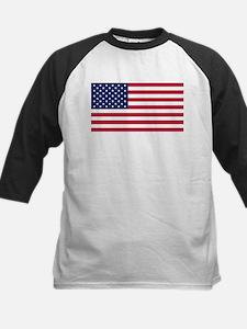 United States of America Tee