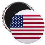 United States of America 2.25