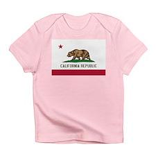 California Infant T-Shirt