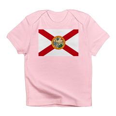 Florida Infant T-Shirt