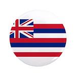 Hawaii 3.5