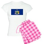 New York Women's Light Pajamas