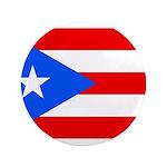 Puerto Rico 3.5