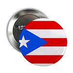 Puerto Rico 2.25