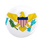 U.S. Virgin Islands 3.5