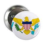 U.S. Virgin Islands 2.25