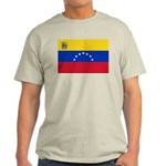 Venezuela Light T-Shirt