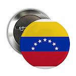 Venezuela 2.25