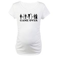 Marriage equation Shirt
