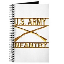 Us Army Infantry Journal