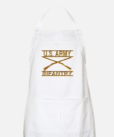 Us Army Infantry Apron