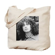 Cute Corkscrews Tote Bag