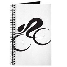 Speed Cycle Journal
