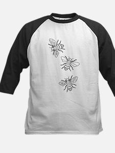 Honey Bees Tee