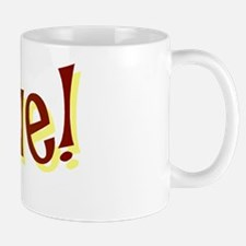 i game Mug