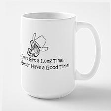 """""""Southern Sayings"""" Mug"""