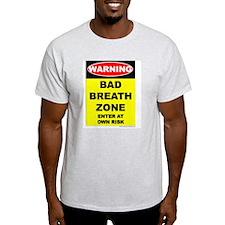 WarnWear T-Shirt