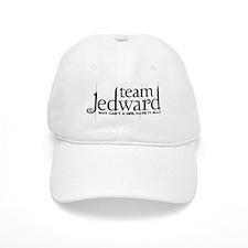 Team Jedward Baseball Cap