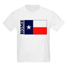 home Kids T-Shirt