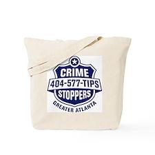 Unique Stopper Tote Bag