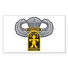 509thairbornewings Decal