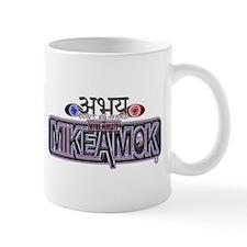 MikeAmok Mug