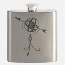 Astrolabe111409.png Flask