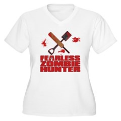 SD: Hunter T-Shirt