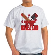 SD: Weapons T-Shirt