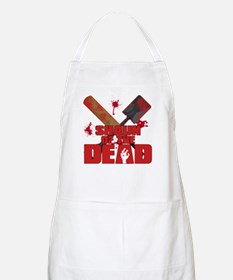 SD: Weapons Apron