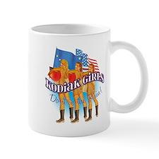 Kodiak Girls Do It in the Rai Mug