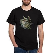 Wolpertinger T-Shirt
